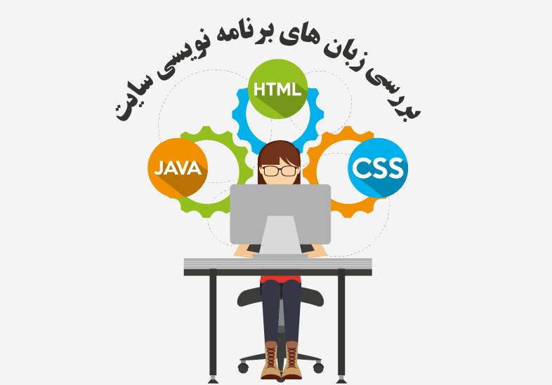site languages
