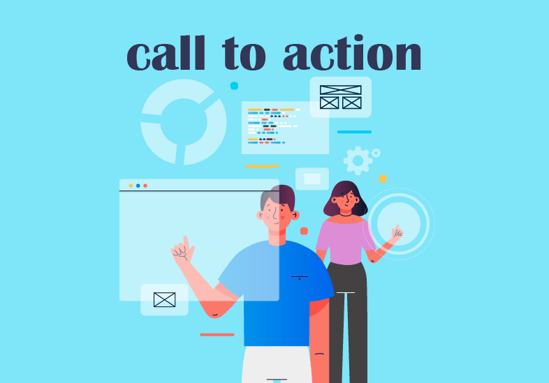 call to action چیست؟