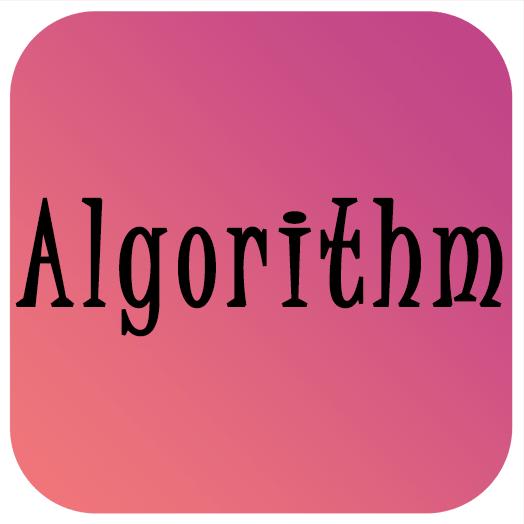 cover2-algorithm